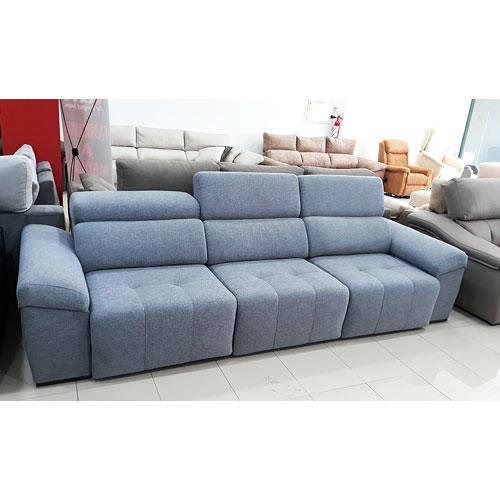 Sofa diseño Elche Petrer